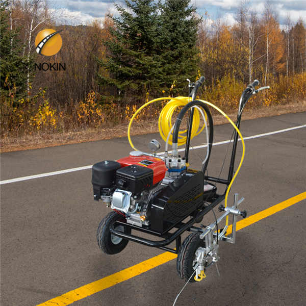pavement marking equipment for sale, pavement marking
